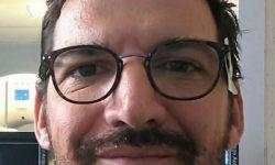 Direttivo e Collegio dei Revisori dei Conti 2021-2024 Ordine TSRM –PSTRP di Ragusa
