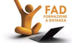 Online la 2° edizione del CORSO FAD ECM -Proteggere dall'influenza  con la vaccinazione