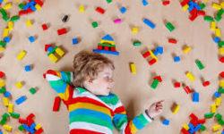 Convegno internazionale – Lo spettro autistico: dalla varietà diagnostica alle evidenze di trattamento