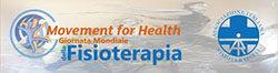 8 Settembre Giornata Mondiale della Fisioterapia – AIFI Sicilia