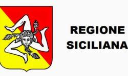 Emergenza Covid-19: Disposizioni Assessorato della Salute SICILIA